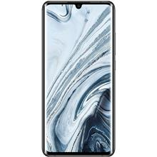 موبایل شیائومی Mi Note 10 M1910F4G Dual SIM 128GB Mobile Phone